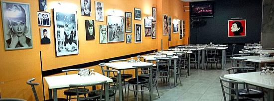 El Bar de Mayte, Quart de Poblet - Restaurant Bewertungen ...