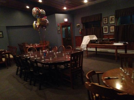 Kiernan S Pub And Tavern Pine Bush Restaurant Reviews Phone Number Photos Tripadvisor