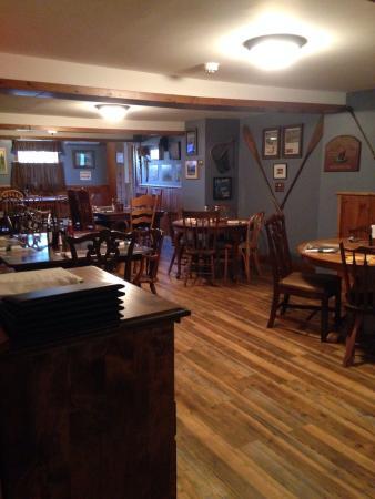 Kiernan S Pub And Tavern Pine Bush Restaurant Reviews