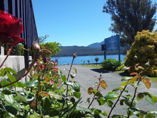 Photo of Edgewater Motel Te Anau