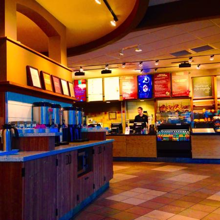 Comfortable venue photo de panera bread palm beach gardens tripadvisor Starbucks palm beach gardens