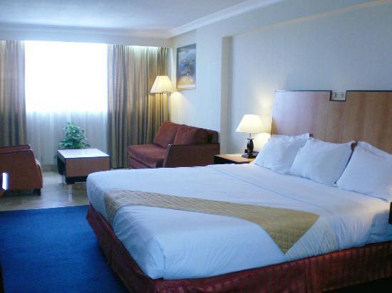 Photo of Metro Hotel Semarang