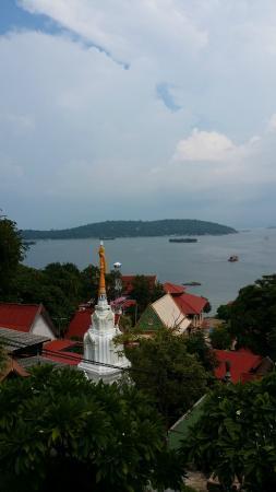 Photo of Bang Saen Resort Hotel Saen Suk