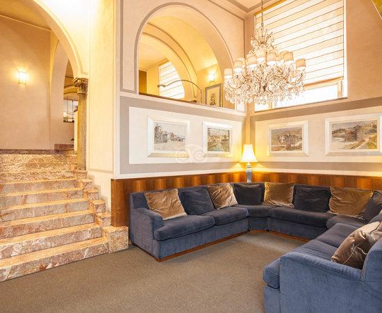 Photo of Hotel Accademia Hotel at Via Scala 12, Verona 37121, Italy