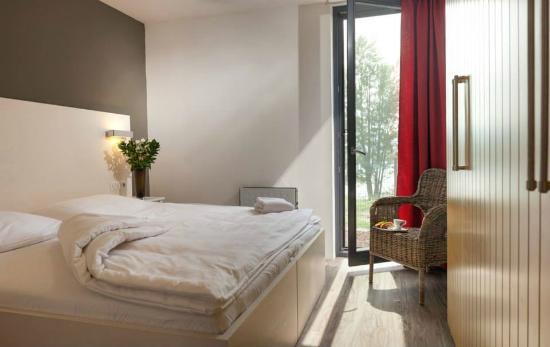 Hotel Termal Musov: Freedomek Bedroom