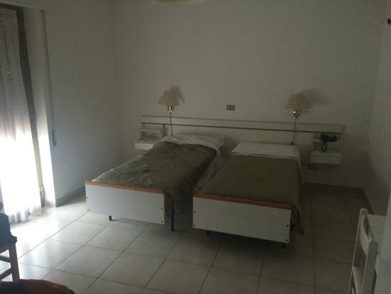 Tripadvisor Hotel Villa Lina