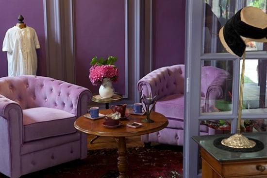 hotel restaurant le grenier a sel montlu on voir les tarifs et 123 avis. Black Bedroom Furniture Sets. Home Design Ideas