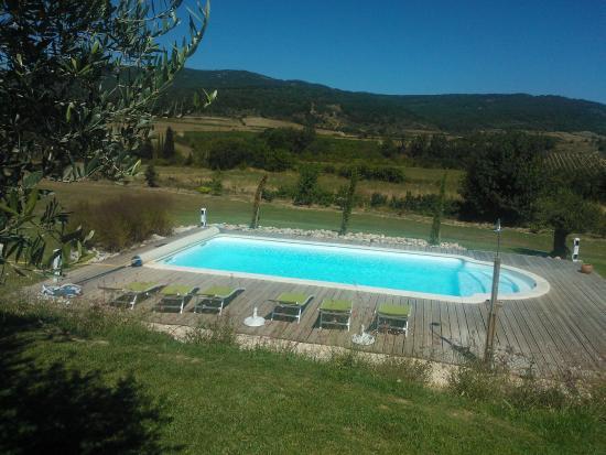 Labastide En Val-billede