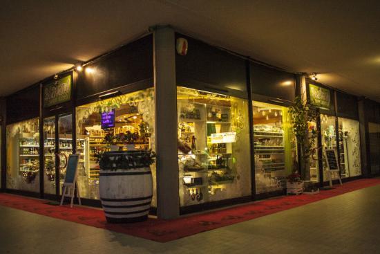 Biavarol Outlet del gusto Italiano (Mogliano Veneto) - Aktuelle 2019 ...