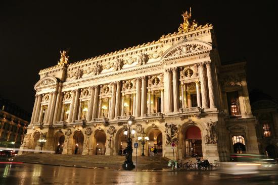 The Chess Hotel Paris France Reviews Photos Price Comparison Tripadvisor