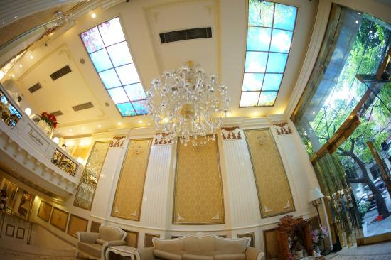 Angel Palace Hotel : pic3