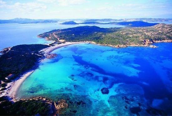 馬達萊納群島國家公園