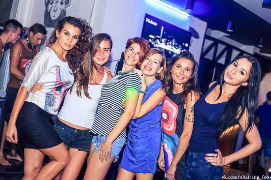 Leto Bar