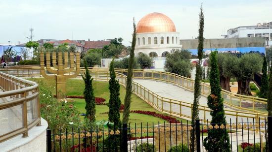Resultado de imagen para templo de salomão sao paulo detalhes