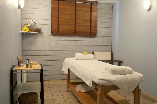 club med la palmyre atlantique updated 2017 all inclusive resort reviews price comparison. Black Bedroom Furniture Sets. Home Design Ideas