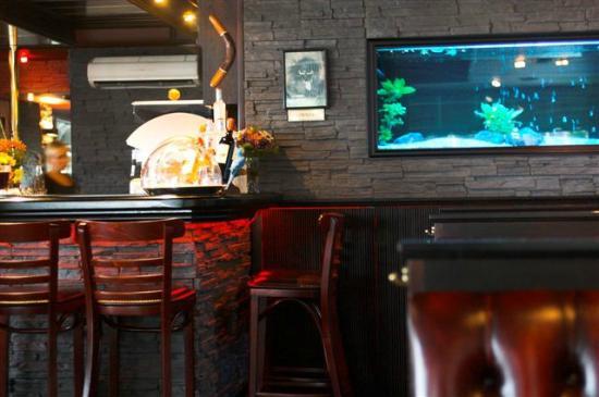 Bumerang Pub