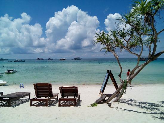 Star Beach Sao