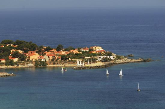 Club Med Sant'Ambroggio