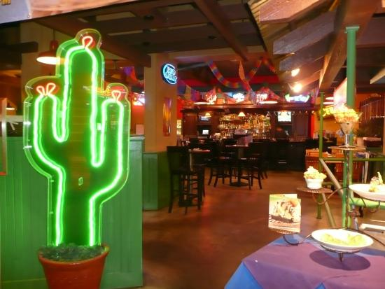 Chevys Fresh Mex Henderson Menu Prices Restaurant