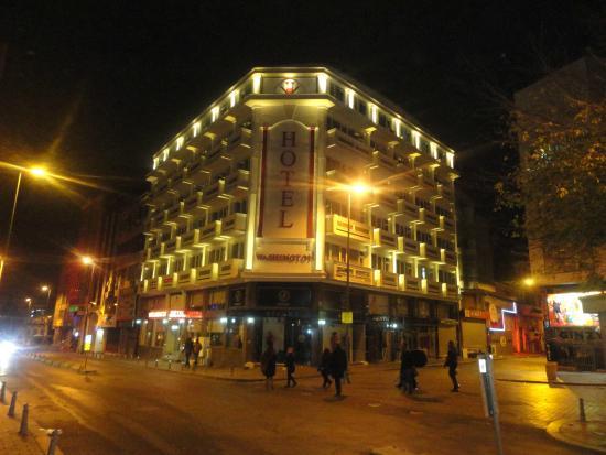 casino istanbul