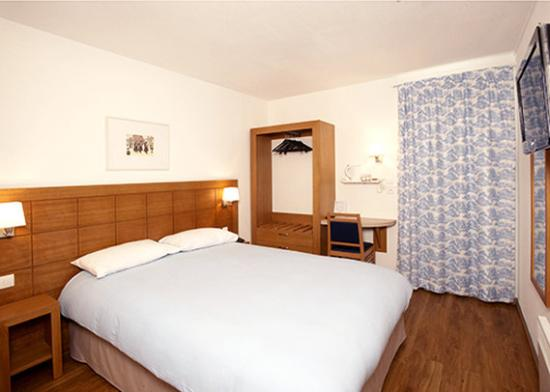 Photo of Comfort Hotel Strasbourg Ouest