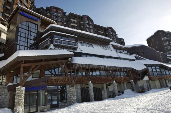 Club Med Avoriaz Updated 2018 All Inclusive Resort Reviews France Tripadvisor