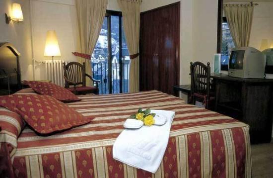 Photo of Riu Nere Hotel Vielha