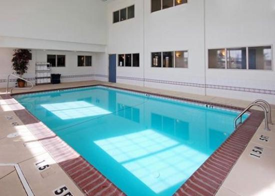 Photo of Comfort Inn & Suites Lubbock