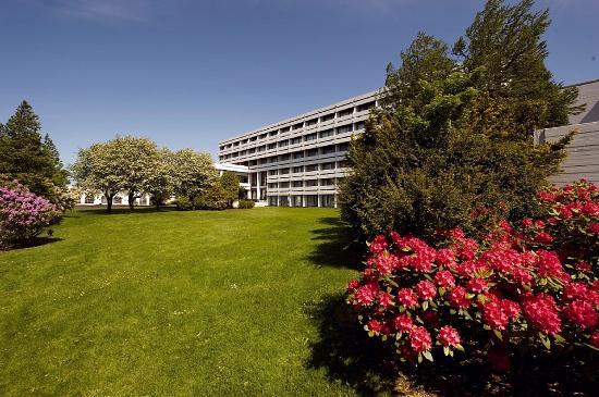 Photo of Radisson BLU Hotel Haugesund