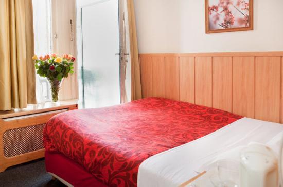 Hotel Di-Ann