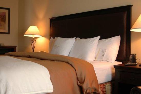 Homewood Suites Wichita Falls
