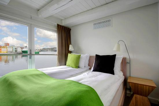 Photo of Thon Hotel Kristiansund