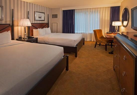 Gaylord National Resort