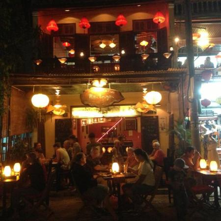 Hoi An Private Guide