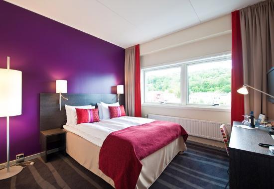 Photo of Thon Hotel Halden