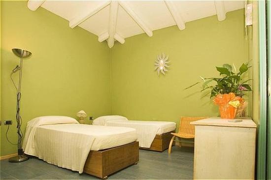 Photo of Le Sirene Hotel Portisco