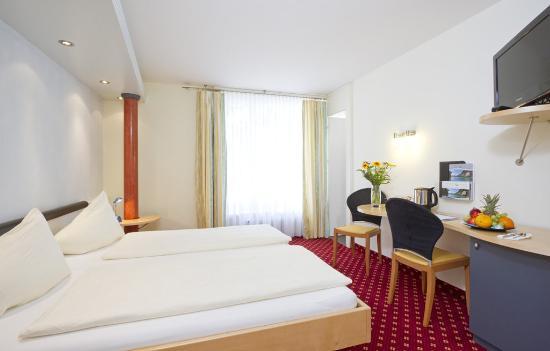 Photo of Hotel Goldey Unterseen