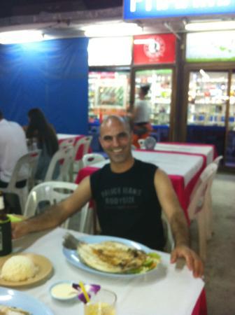 99 Seafood: good foof!!!!!