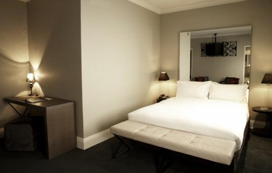 Photo of Kirketon Hotel Sydney - by 8Hotels