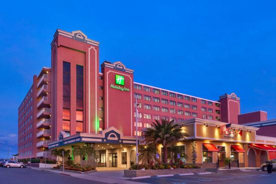 Photo of Holiday Inn Ocean City