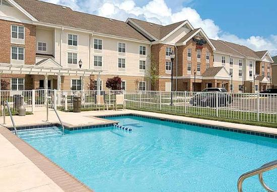 Carrollton Hotel Deals Amp Hotel Specials In Carrollton Va
