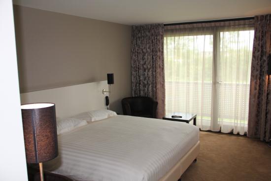 Photo of Hotel Wassenaar