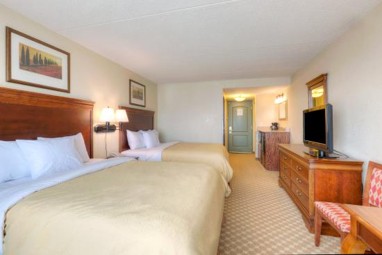 Cheap Hotels In Fredericksburg Va
