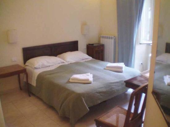 Photo of La Casa di Rosy Rome