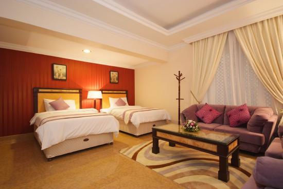 Tulip Inn Muscat: GT_46339_Room.jpg