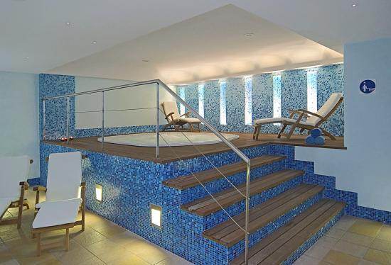 Photo of Real Palacio Hotel Lisbon