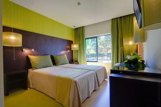 Photo of Hotel Lido Estoril