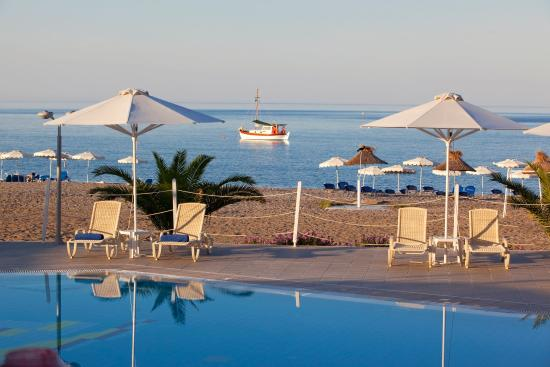Photo of Sentido Lindos Bay Resort & Spa