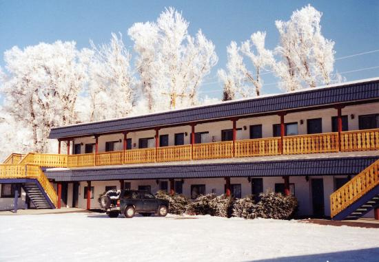 Photo of Western Lodge Steamboat Springs