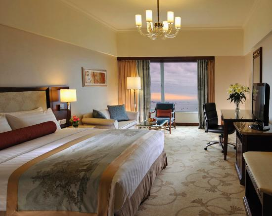 Photo of Shangri-La Hotel Beihai
